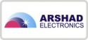Arshd Electronic